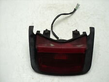 Honda VF 1100 VF1100 V65 Magna #5133 Rücklicht / Heck Licht