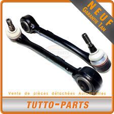 Triangle Bras de Suspension Avant Gauche et Droit BMW X5 E53 - 31121096315