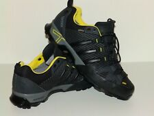 Adidas Originals x White Mountaineering seeulater alledo cortos cg3667 nuevo