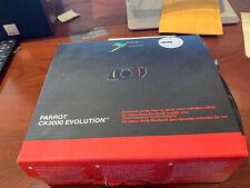 New listing Parrot Ck3000 Evolution Kit, new, never installed
