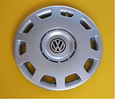 "14"" Volkswagen LUPO,POLO,GOLF,Fox.....WHEEL TRIMS,COVERS,HUB CAPS ,Quantity 4"