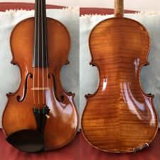 Collin-Mezin 1934, A Very Fine Old French Violin - Great condition!