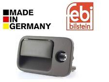 VW Volkswagen Golf MK3 Vento Jetta Glove Box Compartment Handle Catch Latch LHD