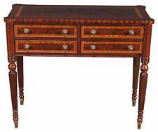 Klassische Möbel fürs Schlafzimmer