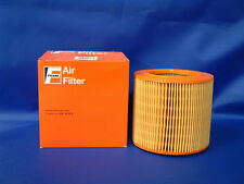 SAAB 95  AIR FILTER  1959 to 1964   BRAND NEW