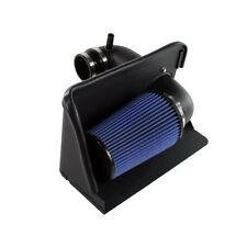 aFe Power Air Intake System w/ Pro5R for 92-00 Chevy & GMC C/K Truck 6.5L Diesel
