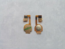 New Home Button Flex Ribbon Cable iPhone 3G
