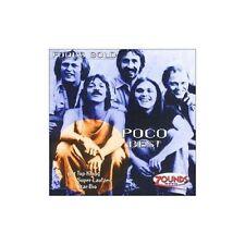 Musik-CD 's Poco als Limited Edition