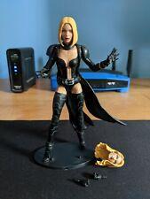 Hasbro Marvel Legends X-Men Emma Frost Walgreens Exclusive Action Figure - Loose