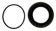 Disc Brake Caliper Seal Kit Front ACDelco Pro Brakes 18H3