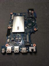 Acer R3 N15W5 Intel 1.6GHz Motherboard NBG0Y1100A533012 460.0650C
