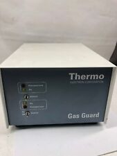 Thermo Electron Corp Gas Guard CO2/N2 Model 3050