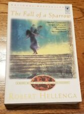 The Fall of a Sparrow by Robert Hellenga (1998, Paperback)
