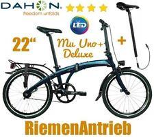 Fahrräder aus Aluminium Luftpumpe