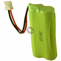 Batterie Téléphone sans fil pour SIEMENS V30145-K1310-X383 - capacité: 750 mAh