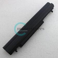 5200MAH Battery for Asus A46 A56 K46CM K46CB K56CA S46C U48 S505 A41-K56 A42-K56