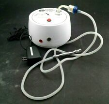 Kendal Professional Diamond Microdermabrasion Machine SI-BM02 Tested & It Works
