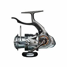Daiwa reel 16 TRISO 2000H-LBD from japan【Japanese fishing reel】