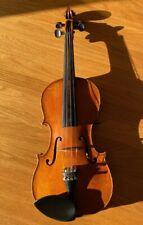 More details for violin - great 3/4 size instrument