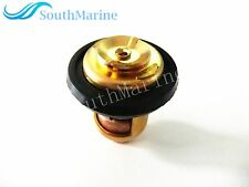 Boat Motor Thermostat 19300-ZW9-003 for Honda Marine BF 8 9.9 15 20 25 30 40 50