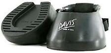 "Lot of 2: Mini Size 0000 Davis Barrier Boots 3.25""X3.5"""