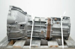 Toyota Manual Transmission R151F 33030-0K350 330300K350 2011 131.885 Km