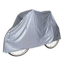 Universal Cheap Etanche Pluie Vélo Cycle Bicyclette protection extérieure Dust Cover