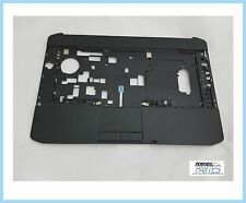 Reposamuñecas y Touchpad Dell Latitude E5420 Palmrest & Touchpad 032YF6