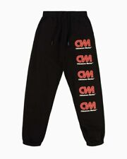 NEW!!  Chinatown Market Most Trusted Sweatpants  SMALL