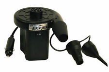 Advanced Elements AE2003 Electric 12-Volt Pump for Inflatable Boats
