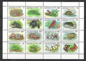 D. Fish Marine Life, 233 - 48 II KB (MNH)
