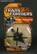 AA-12 TOMAHAWK Transformers 2010 Hunt for the Decepticons Deluxe Takara Tomy NEW