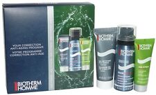 Biotherm Homme Age Fitness 3-tlg Set