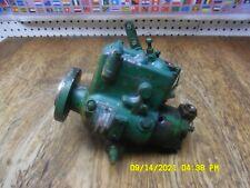 John Deere 2020 Fuel Injection Pump At18026