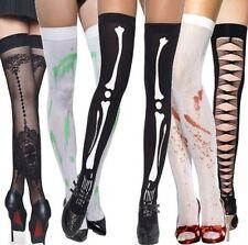 Medias y calcetines de mujer sin marca