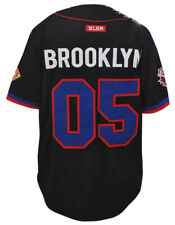 BROOKLYN ROYAL GIANTS NEGRO LEAGUE BASEBALL JERSEY LIMITED EDITION Jersey