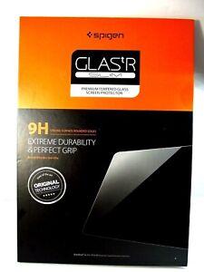 "HP Envy x360 15.6"" Tempered Glass Screen Protector Spigen®[Glas.tR SLIM] 1PACK"