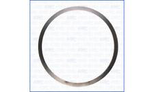 Genuine AJUSA OEM Replacement Exhaust Pipe Gasket Seal [01334900]