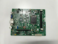Genuine Dell Optiplex 3010 SFF Desktop Motherboard System Board LGA1155 0T10XW