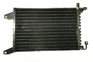 New NOS Condenser for Ford F Series 73-79 ACDelco# 15-6453