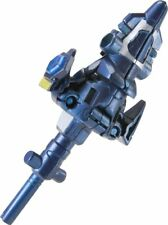 Transformers AMW09 Arms Micron F