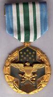 U.S.A. Condecoracion Merito Militar ( Joint )