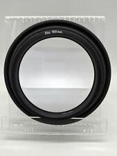 100mm Bellow Ring