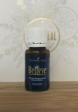Young Living Believe 15ml