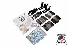 "4"" Block Lift Kit for Yamaha Electric and Gas Golf Carts G2/G9 Models"