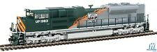 19826 Walthers SD70ACe WP Union Pacific Heritage #1983 Soundtraxx Sound & DCC HO