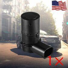 1X 4F23-15K859-AA 3F2Z-15K859-BA For Ford Reverse Backup Parking Sensors USA