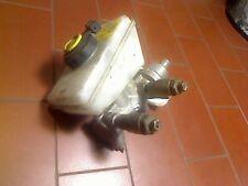 Hauptbremszylinder  Ford Escort Mod. 95 Gal/gal 4/ABL/AFL/AAL 12 Monate Garantie