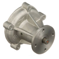 Airtex Manufacturing AW932 New Premium Water Pump Limited Lifetime Warranty