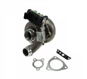 For Dodge Freightliner Sprinter 2500 3500 07-08 3.0 V6 Diesel Turbo Turbocharger